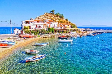 places-to-visit-from-kusadasi